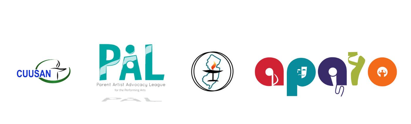 client logos: CUUSAN, PAAL, UULMNJ, APASO