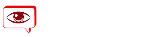 Voice & Vision Digital